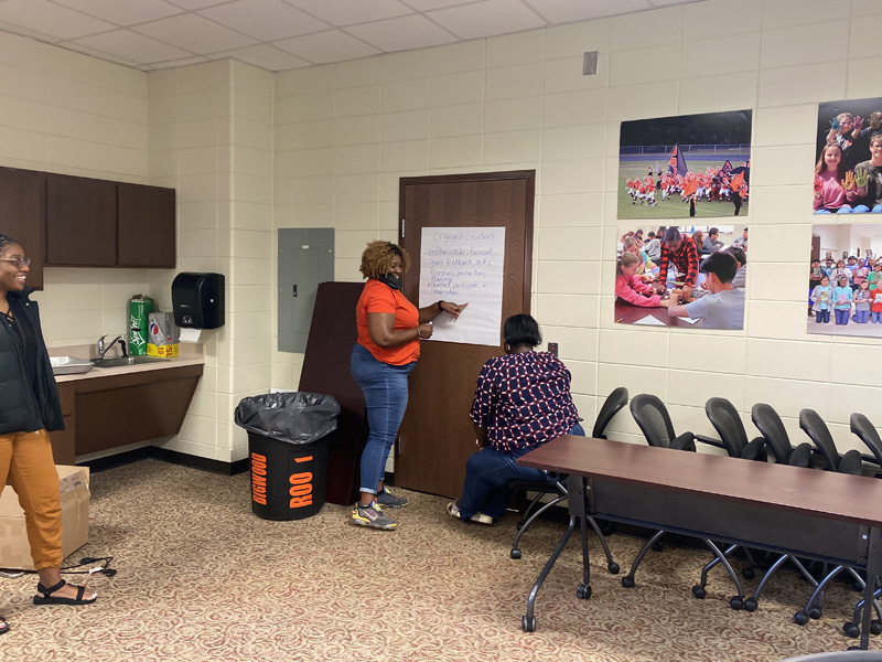 Check-&-Connect-training-in-Candler-County1