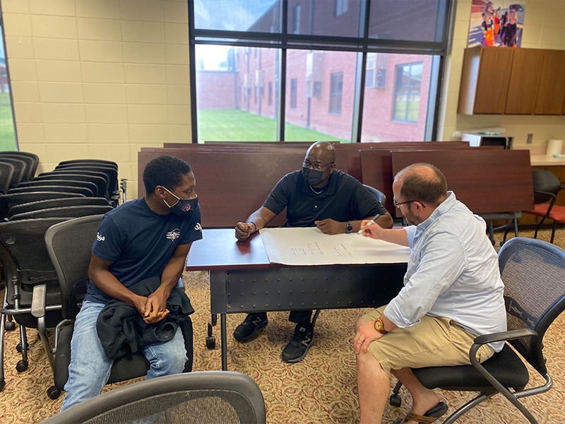 Check-&-Connect-training-in-Candler-County2