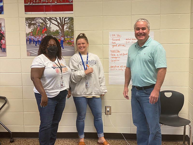 Check-&-Connect-training-in-Candler-County3