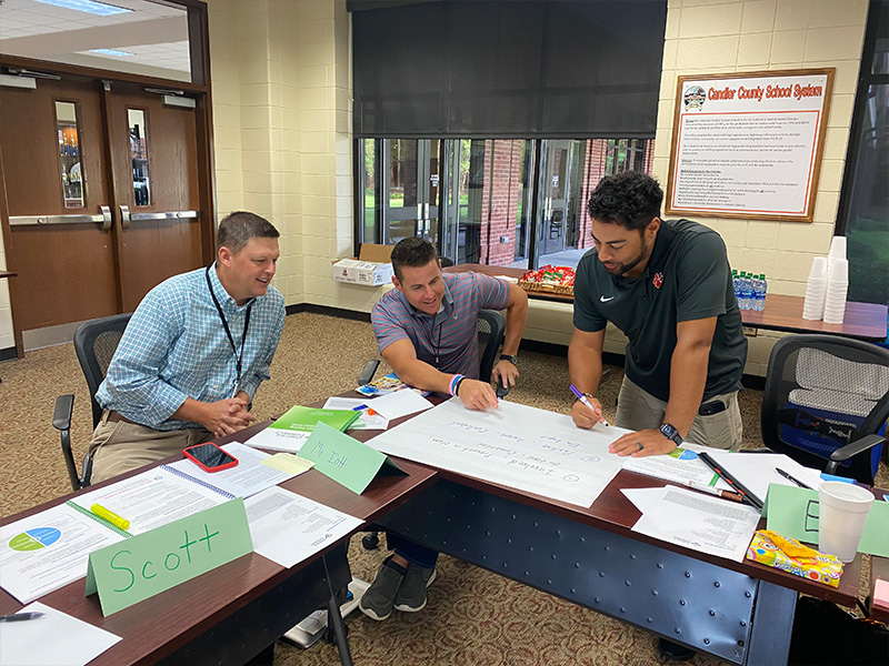 Check-&-Connect-training-in-Candler-County4